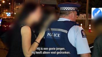 Politie In Actie - Afl. 5