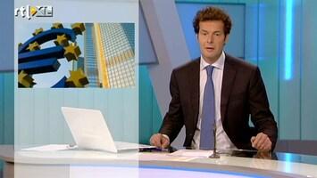 Rtl Z Nieuws - 17:30 - Rtl Z Nieuws - 16:06 Uur /2012-07-12