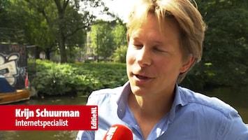 Editie NL Afl. 167