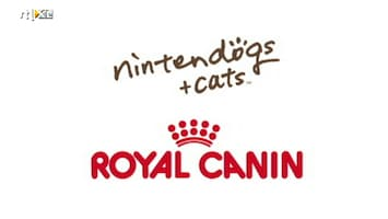 Royal Canin Dog Challenge - Afl. 7