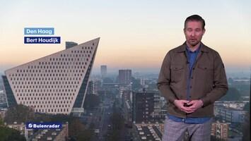 RTL Weer En Verkeer Afl. 629