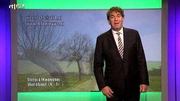RTL Weer Afl. 74