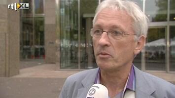 RTL Nieuws 'ID-kaart 10 jaar geldig'