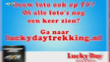 Lucky Day Trekking Lucky Day Trekking /91