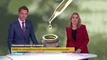Rtl Nieuws - 19:30 Uur - 19:30 Uur