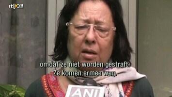 Rtl Z Nieuws - 17:30 - Rtl Z Nieuws - 13:00 Uur /167