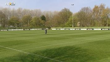 Voetbal International - Afl. 29