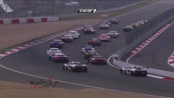 RTL GP: GT Endurance Series Duitsland
