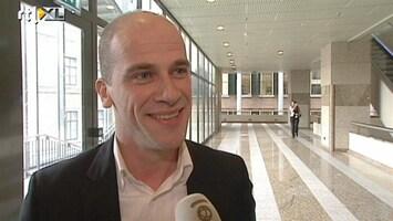RTL Nieuws Samsom: Leerdam is dom geweest