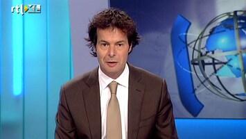 RTL Z Nieuws RTL Z Nieuws 15:00 /2011-09-13
