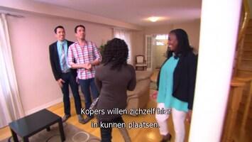 De Bouwbroers: Kopen & Verkopen - Afl. 11