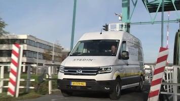 RTL Transportwereld Afl. 12