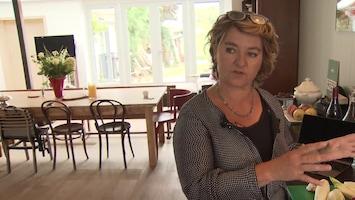 Rtl Z Interview - Iens Boswijk
