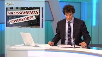 RTL Z Nieuws RTL Z Nieuws - 10:00 uur /49
