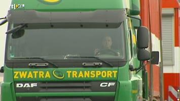 Rtl Transportwereld - Afl. 20