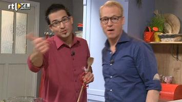 RTL Nieuws Themakanalen razend populair