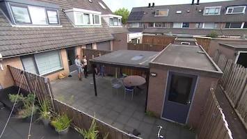 Eigen Huis & Tuin Afl. 6