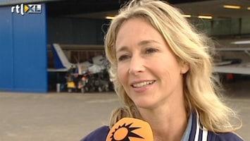 RTL Boulevard 'Winnen Emmy is meesterlijk'