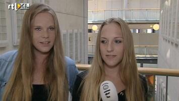 RTL Nieuws Vriendinnen Lotte Warries: straf veel te laag