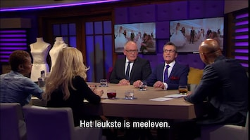 RTL Late Night Afl. 15