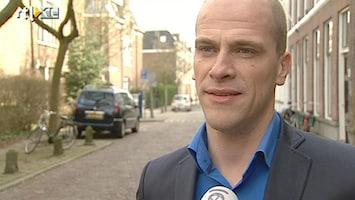 RTL Nieuws PvdA-wethouders willen Samsom