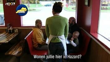 The Dr. Oz Show Dangerous secrets men keep about their health