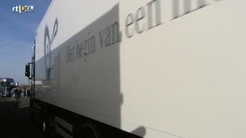 Rtl Transportwereld - Afl. 9