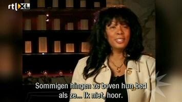 RTL Boulevard Donna Summer wordt gemist