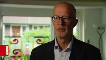 Editie NL Afl. 271