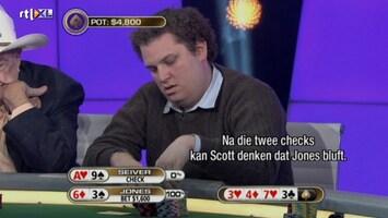 Rtl Poker: European Poker Tour - Rtl Poker: The Big Game /39