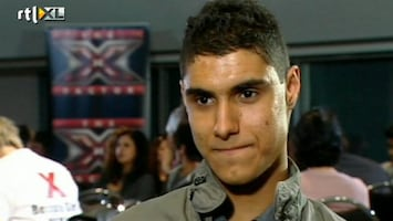 Het Beste Van X Factor Worldwide - De Meest Inspirerende Audtitie Ooit