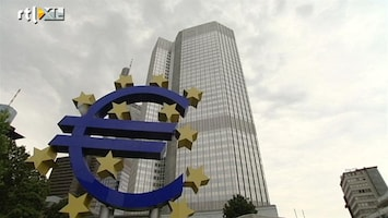 RTL Nieuws Eurotop gedoemd te mislukken