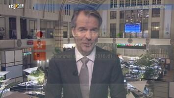 RTL Z Nieuws RTL Z Nieuws - 09:06 uur /48