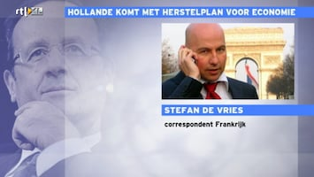 RTL Z Nieuws RTL Z Nieuws - 16:06 uur /180