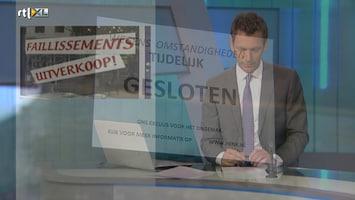 Rtl Z Nieuws - 17:30 - Rtl Z Nieuws - 16:06 Uur /113