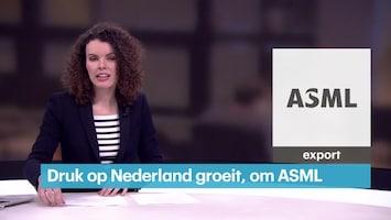 RTL Z Nieuws - 10:00 uur