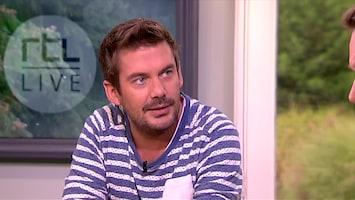 RTL Live Afl. 16