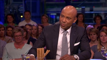 Rtl Late Night - Afl. 89
