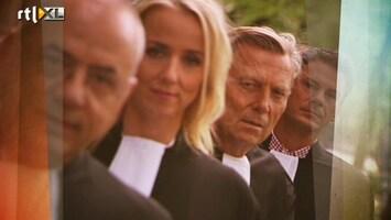 Editie NL Advocaat voor noppes