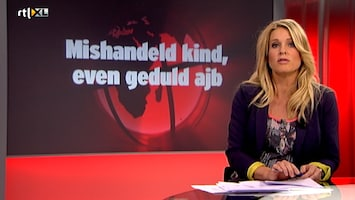 Editie NL Afl. 97