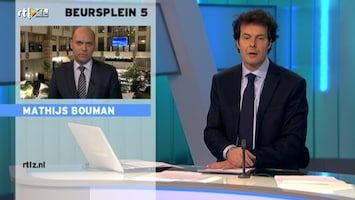 Rtl Z Nieuws - 17:30 - Rtl Z Nieuws - 16:06 Uur /36