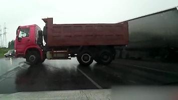 Idioten Op De Weg - Afl. 40