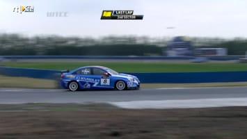 RTL GP: WTCC RTL GP: WTCC - China /11