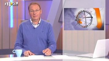RTL Nieuws RTL Nieuws 2 juli - 09:00 uur