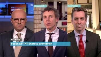 RTL Z Voorbeurs Afl. 67