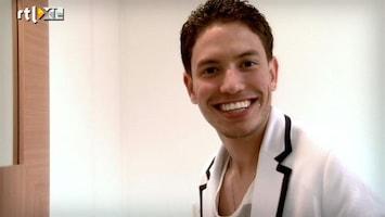 X Factor Pepsi Insider Show: aflevering 4