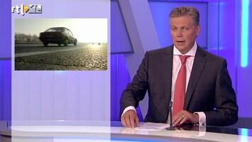 RTL Nieuws RTLNieuws - 19:30 uur