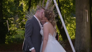 Married At First Sight - Afl. 8