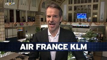 RTL Z Voorbeurs Afl. 240