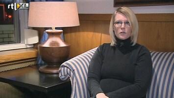 RTL Nieuws Geschokte reacties op besluit Martijn niet op te heffen